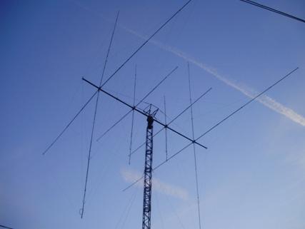ua3tu-antenna-1.jpg