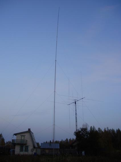 ua3tu-antenna-2.jpg