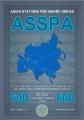 rv3qx-asspa-600_.jpg