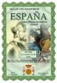 rv3qx-espana-balboa_.jpg