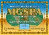 rv3qx-mgspa-800_.jpg