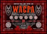 rv3qx-wacpa-10m_.jpg